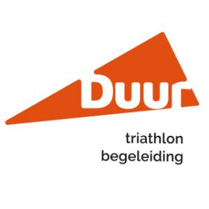 Duur Triathlon Coach Ruud Alkmaar