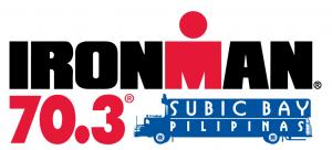 Ironman 70.3 Subic Bay Philippines