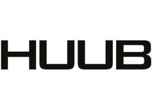 HUUB wetsuits