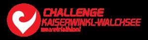 Challenge Kaiserwinkl-Walchsee
