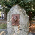 Samorin - Rock Giants memorial Freddie Mercury