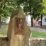 Samorin - Rock Giants memorial Jim Morrison