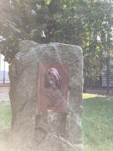 Samorin - Rock Giants memorial Kurt Cobain